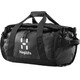 Haglöfs Lava 30 Duffel Bag True Black